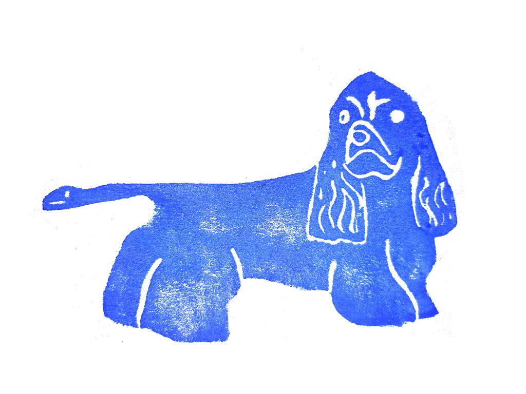 Hund1.png